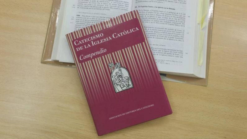 'Apreciar y usar el Compendio del Catecismo de la Iglesia Católica', carta pastoral del Arzobispo de Sevilla