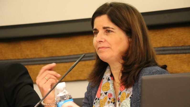 Manos Unidas hace un llamamiento a la solidaridad y generosidad de los sevillanos