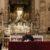 El Arzobispo de Sevilla en la IV Semana de la Familia