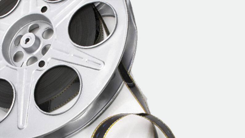 Bormujos y Dos Hermanas, nuevas sedes de la VI Muestra de Cine Espiritual