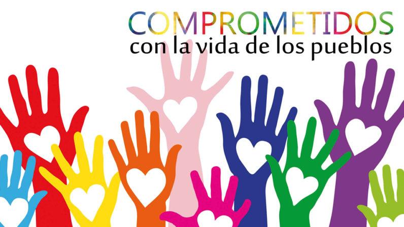 La Archidiócesis de Sevilla celebra el Día de Hispanoamérica el próximo 3 de marzo