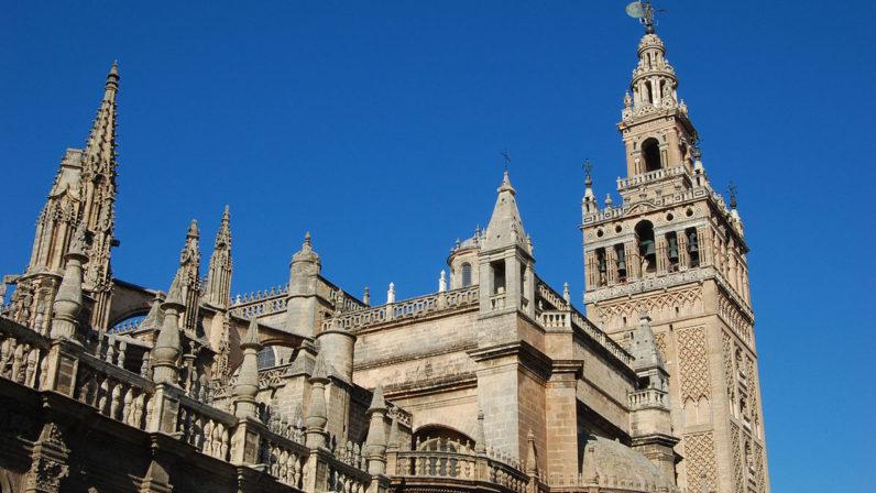 La Catedral de Sevilla como modelo singular de gestión patrimonial