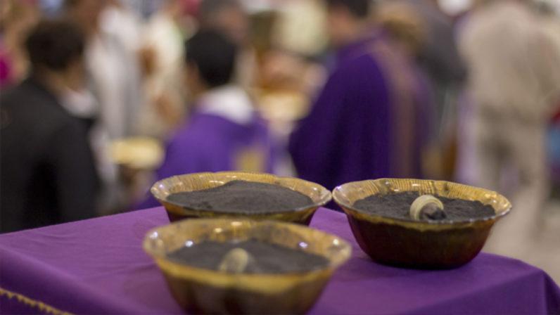 'Iniciamos el camino de Cuaresma', carta pastoral del Arzobispo de Sevilla