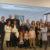 Visita pastoral a la Parroquia del Espíritu Santo de Mairena del Aljarafe