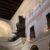 Restauración de la iglesia de Los Terceros