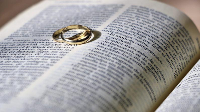 Proyecto Amor Conyugal: 'Vivir el matrimonio como Dios lo pensó'
