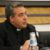 Presentación del Informe de Libertad Religiosa en el Mundo
