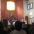 Visita Pastoral del Obispo auxiliar a la Parroquia del Espíritu Santo (Mairena del Aljarafe)