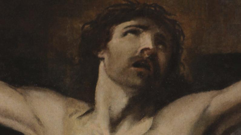 Carta pastoral | 'Restáuranos, Señor, con tu misericordia' (31-03-2019)