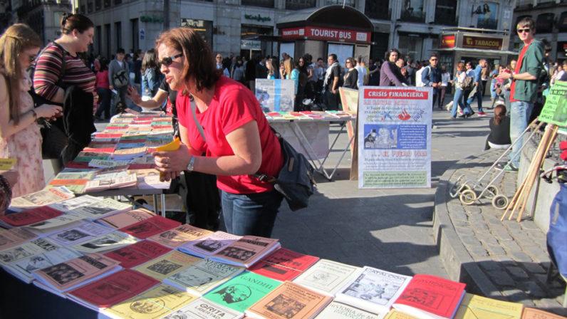 El Movimiento Cultural Cristiano reflexiona sobre los populismos en un nuevo encuentro cultural