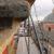 Finaliza la restauración de la torre de San Bartolomé