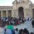 Jornada de Puertas Abiertas del Seminario Menor 2019