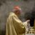 La Catedral de Sevilla acoge la Misa Crismal