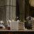 Oficios de Semana Santa 2019 en la Catedral