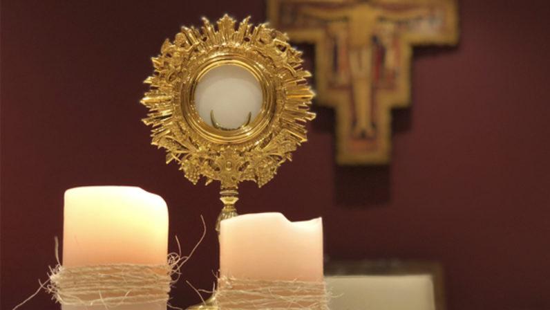'En esta Cuaresma, dejémonos reconquistar por Dios', carta pastoral del Arzobispo de Sevilla
