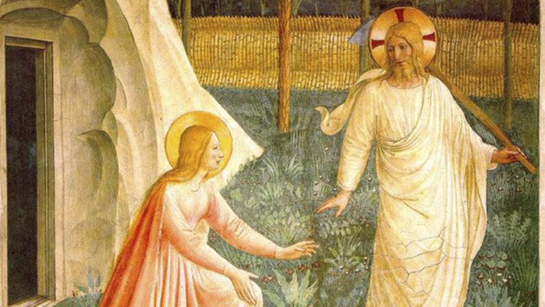 'El Señor ha resucitado, Aleluya', carta pastoral del Arzobispo de Sevilla
