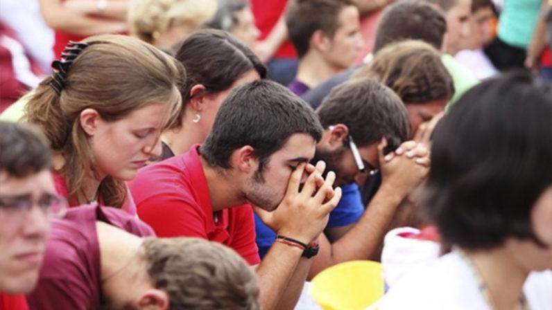 'Jornada Mundial de Oración por las vocaciones', carta pastoral del Arzobispo de Sevilla