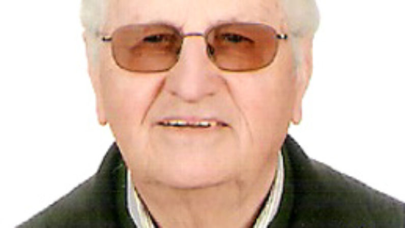 Fallece el sacerdote Juan Manuel Domínguez