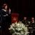 Charo Padilla pregona la Semana Santa de Sevilla