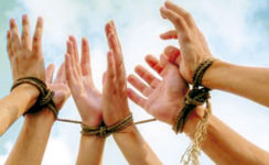 El COF San Sebastián organiza una formación sobre las adicciones en menores