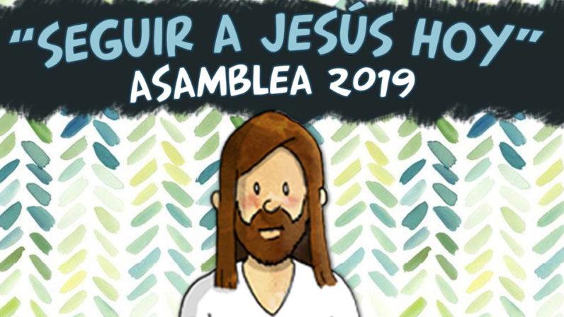 Pilas acoge la Asamblea anual de los Salesianos Cooperadores