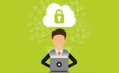 Jornadas formativas sobre Protección de Datos en las hermandades