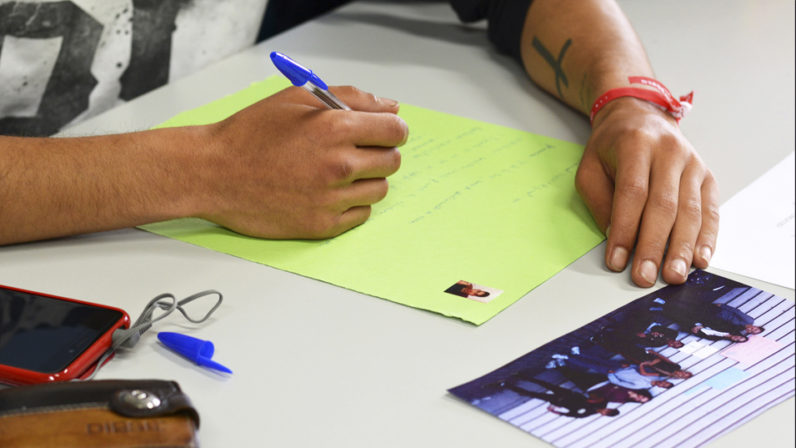 La Fundación Don Bosco se hará cargo de la primera Escuela de Segunda Oportunidad acreditada en Sevilla