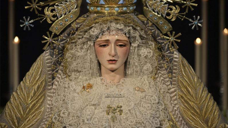 Actos por la coronación canónica de Nuestra Señora de los Ángeles