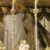 Coronación de la Virgen de los Ángeles