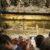 Apertura de la urna de San Fernando (2019)