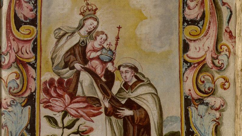 Arquitecturas en papel: tres siglos de dibujos en los Archivos de la Catedral y del Arzobispado de Sevilla
