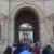 Celebración del Corpus Christi en la Parroquia Sagrados Corazones, de San Juan de Aznalfarache