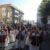 Celebración del Corpus en San José Obrero (San Juan de Aznalfarache) 2019