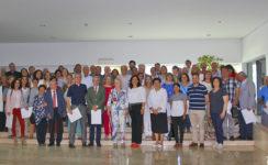 Aumentan las matriculaciones en el Instituto Superior de Ciencias Religiosas