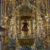 Procesión del Corpus de la Parroquia de la Magdalena (23-06-2019)
