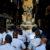 Procesión del Corpus en la Parroquia de San Isidoro (23-06-2019)