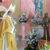 Fiesta de Santa María Rosa Molas