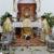 Procesión Sacramental de San Pedro (2019)