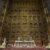 Vigilia Diocesana de Pentecostés