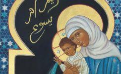 Conferencia sobre 'Marruecos, una Iglesia samaritana'
