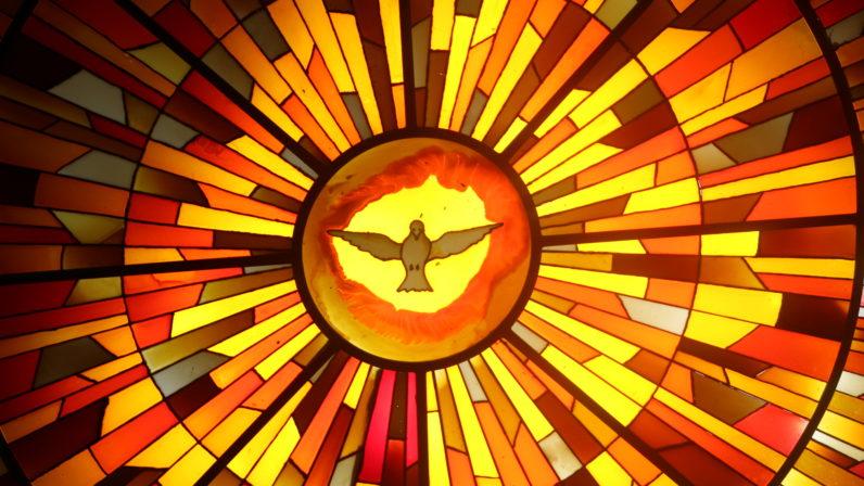 Carta pastoral | 'Ven Espíritu Santo' (09-06-2019)