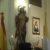 Solemnidad del Sagrado Corazón de Jesús en San Juan de Aznalfarache