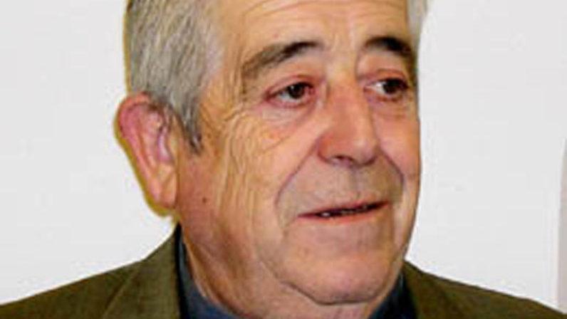 Fallece el que fuera ecónomo diocesano, Rafael Cano
