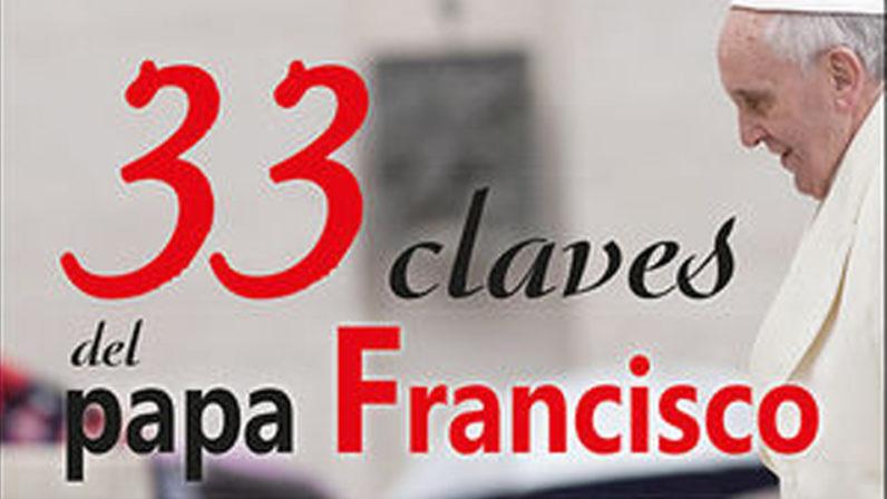 Francisco: Notas esenciales de un pontificado