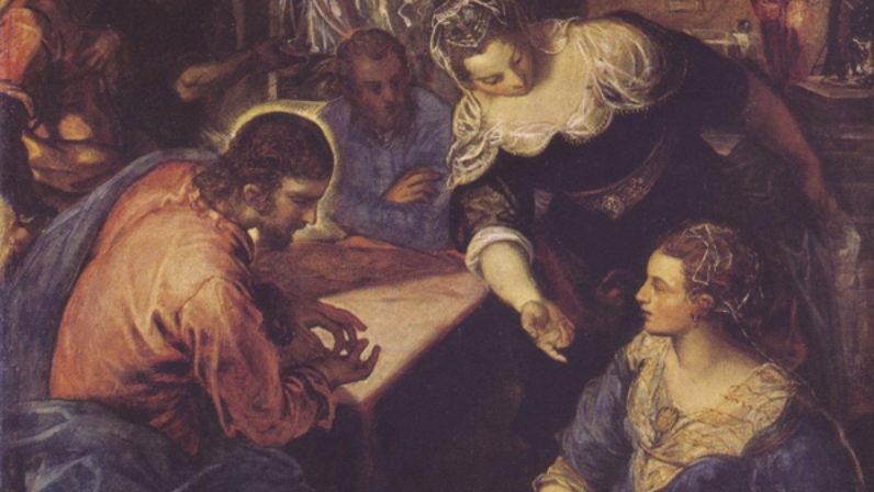 'Contemplativos en la acción', carta pastoral del Arzobispo de Sevilla