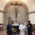 Bendición del Centro Diocesano de pastoral Monseñor Asenjo