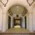 Centro Pastoral Diocesano 'Monseñor Asenjo'