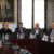 Convenio entre el Real Patronato de la Vivienda y el Ayuntamiento de Sevilla