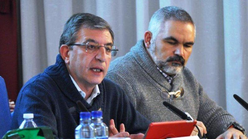 Fernando Díaz Abajo reelegido consiliario general de la HOAC