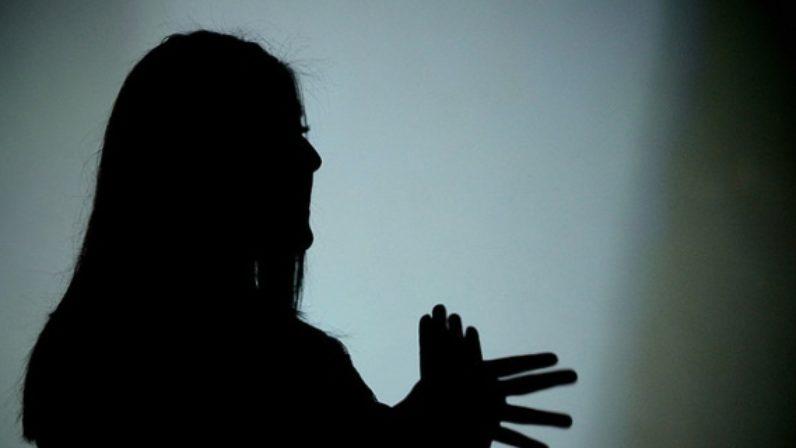 Ejercicios espirituales para personas sordas y sordociegas